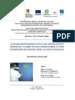 2spitaleri Giuseppina