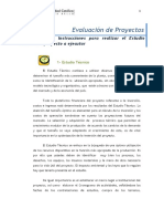 Pautas para realizar EL ESTUDIO TÉCNICO, sesión 3.pdf