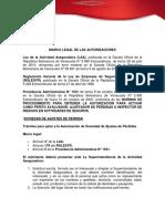 Requisitao SUASEG.pdf