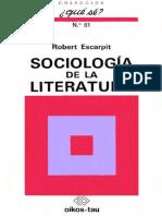 Escarpit-Robert-Sociologia-De-La-Literatura.pdf