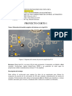 ProyectoCorto1_I_2014.pdf
