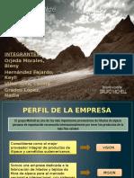 Expo Fianzas(1)