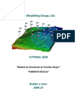 03_Importing a Rescue Model.pdf