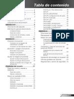 X305ST-M-es.pdf