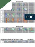 Plan Architektura i PAWiO