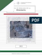 PM Dolomita.pdf
