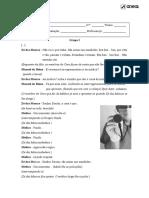 f Avaliacao 7-Disc Indireto