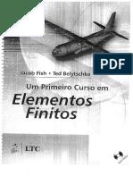 Um-primeiro-curso-em-elementos-finitos-pdf.pdf