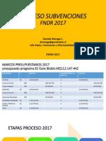2017-01-18_proceso_2017