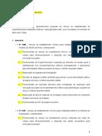 Proposta - Projeto U1964