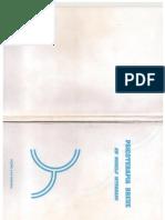 Lau Ribeiro, P. - Psicoterapia Breve - Modelo Integrado