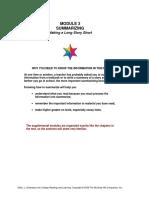 3_Summaries.pdf
