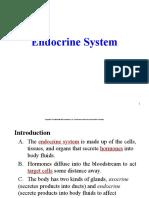 Anat Dr Agus Endokrin