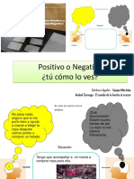 plantillapensamientospositivosynegativos.pdf