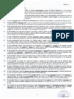 subiecte-2015-G4.pdf