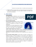 PRACTICA Nº8.docx