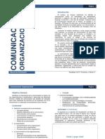 Manual Del Participante Comunicación Organizacional 2017(1-6)