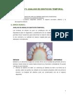 PRÁCTICA Nº5 ANALISIS EN DENTICION TEMPORAL.docx