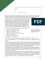 História da Matemática - História da Geometria - Os Polietros