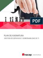 TI1226_PlanAsignatura