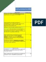Cópia de Plano_de_Atividades_ANAS_2017_Geral v7 para validação final.xlsx