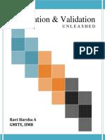 72170293-Verification-and-Validation-Unleashed-06.pdf