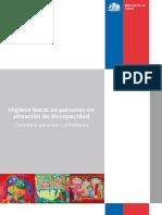 Guia Higiene Bucal para Personas en Situación de Discapacidad.pdf