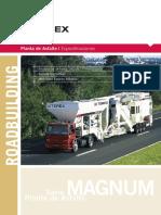 magnun140.pdf