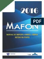 mafon-2016.pdf
