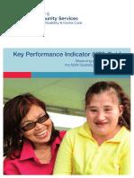 ADHC_KPI_guide_web.pdf