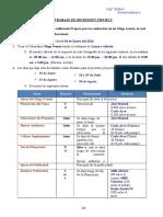 Trabajo-Final-Pinto-Leonel (1).docx