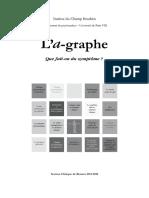 Extrait-2-La-graphe-201112