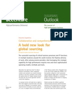 OutlookPDF_GlobalDelivery_02