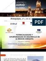 Gobierno Regional Arequipa