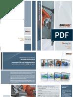 13_prospecto_robotmaster.pdf
