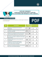 Instrumento_ de_evaluacion_Ejercicios_practicos.pdf