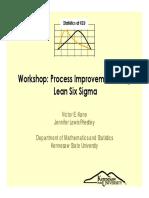PROCESS IMPROVEMENT USING SIX SIGMA.pdf