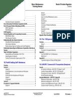 M10 sr tech.pdf