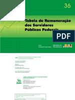 Tabela de Remuneração 36 Abril 2007_02