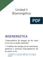 Diapositivas Bio u 2