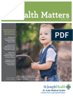 health matters-winter 2016