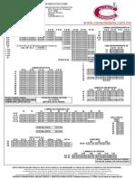 Lista_de_precios Consolidada 27 Feb17