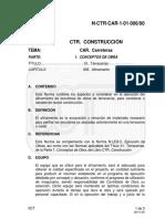 AFINAMIENTO N-CTR-CAR-1-01-006-00.pdf