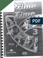 Prime Time 3