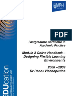 OL_Mod_3_Handbook_08-09[1]