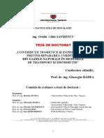 REZUMAT_RO_safirescu_ovidiu+calin.pdf