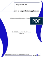 SGC201.pdf