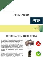 Optimizacion p y o(1)