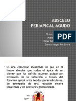 ABSCESO PERIAPICAL AGUDO.pptx