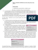 Clase 10 Liquidos Corporales (1)